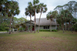 Photo of 2190 Friday Road, Cocoa, FL 32926 (MLS # 805568)