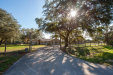 Photo of 5105 Cabbage Palm Street, Cocoa, FL 32927 (MLS # 805582)