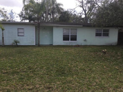 Photo of 2995 Westwood Drive, Titusville, FL 32796 (MLS # 805623)