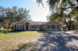Photo of 5105 Cabbage Palm Street, Cocoa, FL 32927 (MLS # 805638)