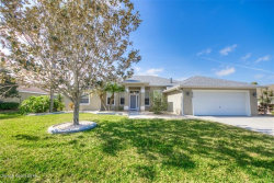 Photo of 4059 Orion Way, Rockledge, FL 32955 (MLS # 805649)