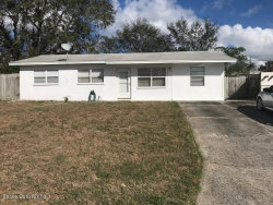Photo of 885 Alford Street, Titusville, FL 32796 (MLS # 805735)