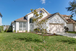 Photo of 4550 Rivermist Drive, Melbourne, FL 32935 (MLS # 805838)