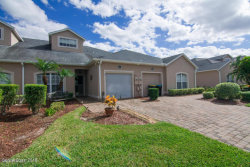 Photo of 540 Remington Green Drive, Unit 103, Palm Bay, FL 32909 (MLS # 805841)