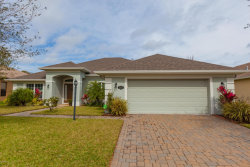 Photo of 2035 Botanica Circle, West Melbourne, FL 32904 (MLS # 805845)