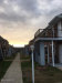 Photo of 190 E Olmstead Drive, Unit A14, Titusville, FL 32780 (MLS # 805849)