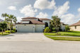 Photo of 1379 Outrigger Circle, Rockledge, FL 32955 (MLS # 805973)