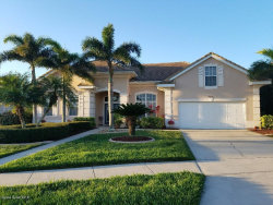 Photo of 4306 Carswell Court, Rockledge, FL 32955 (MLS # 805991)