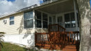Photo of 152 Forest Lake Drive, Cocoa, FL 32926 (MLS # 806017)