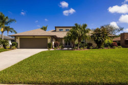 Photo of 2298 Woodlawn Circle, Melbourne, FL 32934 (MLS # 806022)