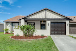 Photo of 834 Barbados Avenue, Melbourne, FL 32901 (MLS # 806044)