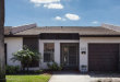 Photo of 1119 Steven Patrick Avenue, Indian Harbour Beach, FL 32937 (MLS # 806046)