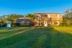 Photo of 2700 Pennsylvania Street, Melbourne, FL 32904 (MLS # 806053)