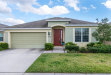 Photo of 3379 Finola Avenue, Palm Bay, FL 32909 (MLS # 806455)