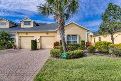 Photo of 3010 Le Conte Street, Viera, FL 32940 (MLS # 807072)