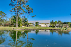 Photo of 2705 Waring Lane, Malabar, FL 32950 (MLS # 807139)