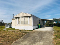 Photo of 3328 Nab Street, Mims, FL 32754 (MLS # 807425)