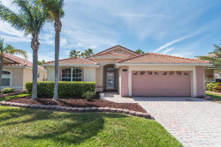 Photo of 1907 Cavendish Court, Viera, FL 32955 (MLS # 807452)