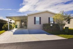 Photo of 405 Outer Drive, Cocoa, FL 32926 (MLS # 807485)