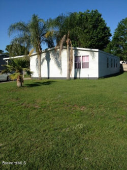 Photo of 4950 Cambridge Drive, Mims, FL 32754 (MLS # 807539)