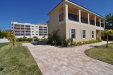 Photo of 612 Manatee Bay Drive, Cape Canaveral, FL 32920 (MLS # 807557)