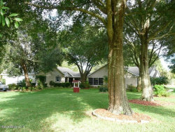 Photo of 2275 N Singleton Avenue, Mims, FL 32754 (MLS # 807715)