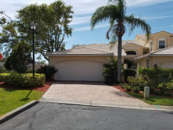Photo of 539 Island Court, Indian Harbour Beach, FL 32937 (MLS # 807807)