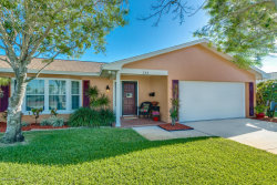 Photo of 335 Sheridan Avenue, Satellite Beach, FL 32937 (MLS # 807881)