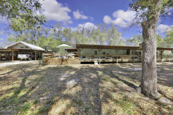 Photo of 0 Highway 1, Mims, FL 32754 (MLS # 807993)