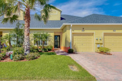 Photo of 3490 Funston Circle, Viera, FL 32940 (MLS # 808028)
