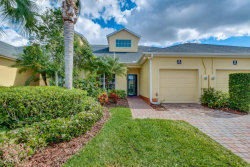 Photo of 3025 Savoy Drive, Viera, FL 32940 (MLS # 808035)