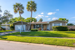 Photo of 306 N Roundtree Drive, Cocoa, FL 32926 (MLS # 808084)