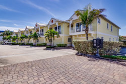 Photo of 2180 Tanager Court, Melbourne, FL 32903 (MLS # 808097)