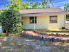 Photo of 232 Beverly Road, Cocoa, FL 32922 (MLS # 808194)