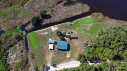 Photo of 8119 Baxter Point Road, Mims, FL 32754 (MLS # 808202)