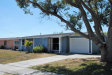 Photo of 826 Badger Drive, Palm Bay, FL 32905 (MLS # 808217)