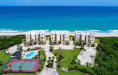 Photo of 6307 S Highway A1a, Unit 263, Melbourne Beach, FL 32951 (MLS # 808282)