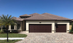 Photo of 1253 Tralee Bay Avenue, Melbourne, FL 32940 (MLS # 808523)