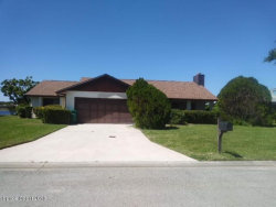 Photo of 1237 Harbor Town Circle, Melbourne, FL 32940 (MLS # 808541)