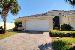 Photo of 421 Moray Place, Melbourne Beach, FL 32951 (MLS # 808554)