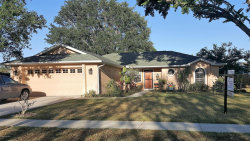 Photo of 2753 Empire Avenue, Melbourne, FL 32934 (MLS # 808581)