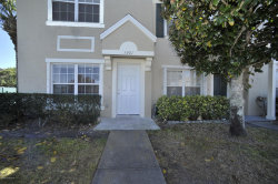Photo of 1301 Hampton Park Lane, Melbourne, FL 32940 (MLS # 808583)
