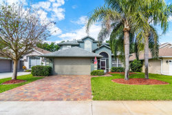 Photo of 3832 Saint Armens Circle, Melbourne, FL 32934 (MLS # 808589)