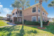 Photo of 1820 Long Iron Drive, Unit 523, Rockledge, FL 32955 (MLS # 808596)