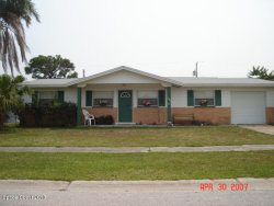 Photo of 2127 Lucille Lane, Melbourne, FL 32935 (MLS # 808608)