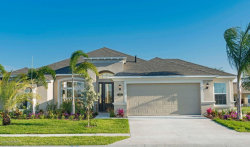 Photo of 4062 Ruthann Circle, Melbourne, FL 32934 (MLS # 808646)