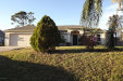 Photo of 713 Norse Street, Palm Bay, FL 32907 (MLS # 808664)