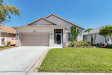 Photo of 4743 Outlook Drive, Melbourne, FL 32940 (MLS # 808668)