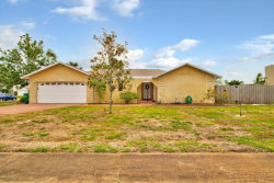 Photo of 1465 Martin Boulevard, Merritt Island, FL 32952 (MLS # 808686)