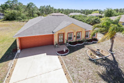 Photo of 274 Gaspar Street, Palm Bay, FL 32908 (MLS # 808691)